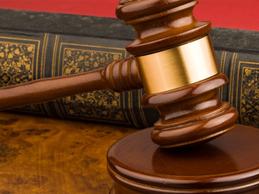 Federal-Criminal-Appeals