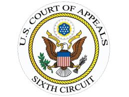 Federal-Sentencing-Appeals