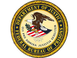 U.S.-Supreme-Court-Cases-on-Federal-Sentencing-Issues