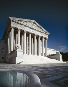 us-supreme-court2