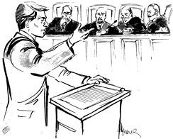 sketch-litigating