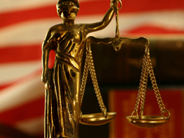 New-York-Criminal-Appeals-Misdemeanor-Convictions