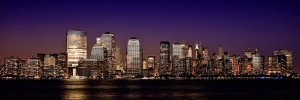 Lower_Manhattan_Skyline_at_night_from_the_Jersey_side_August_2009 (1)