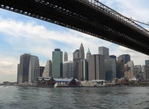 cityscape_FZ20_Manhattan_257299_o