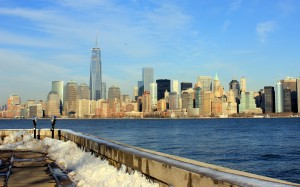 NYC_Manhattan_Skyline_1