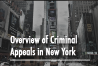 Stephen N. Perziosi - New York Appellate Attorney Profile