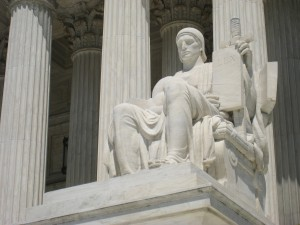 Guardian_of_Law_by_James_Earle_Fraser,_US_Supreme_Court