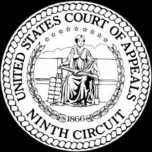 9th-circuit-emblem
