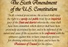 Sixth-Amendment