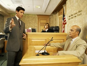 witness-in-court
