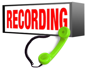 How-To-Record-Phone-Calls