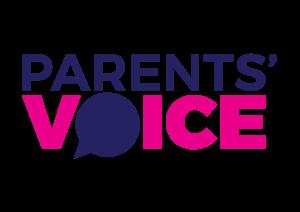 ParentsVoice-Master-Retina