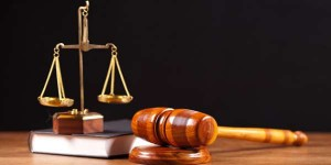 court-room-judge-verdict-scales-of-justice1