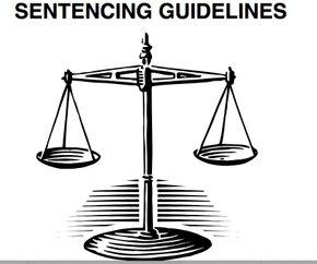 sentencingguidelines