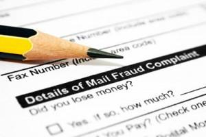 fedmail fraud
