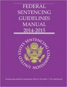 sentencing guide