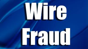 wirefraud