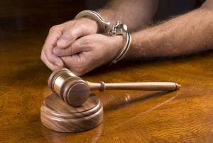 felony sentence