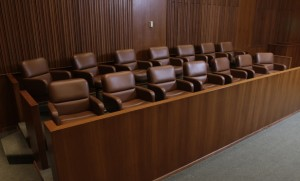 Jury box Photo by Jason Doiy 2-9-11 054-2011